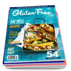 The-budget-friendly-issue-of-Australian-Gluten-Free-Life-Magazine