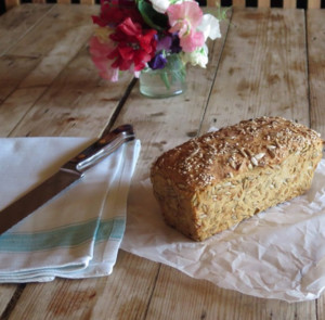Gluten-free-sourdough-produced-at-the-River-Cottage-glute-free-cooking-school