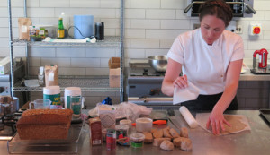 Gluten-Free-Cooking-Class-at-the-River-Cottage-hosted-by-Naomi-Devlin