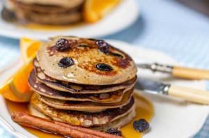 gluten-free-hot-cross-pancakes.