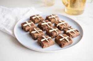 raw-and-gluten-free-hot-cross-buns
