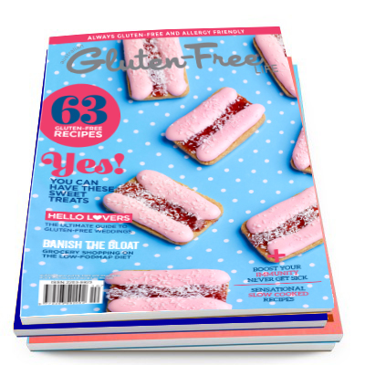Issue-10-of-Australian-Gluten-Free-Life-Magazine