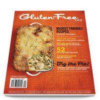 Australian Gluten-Free Life Issue 2