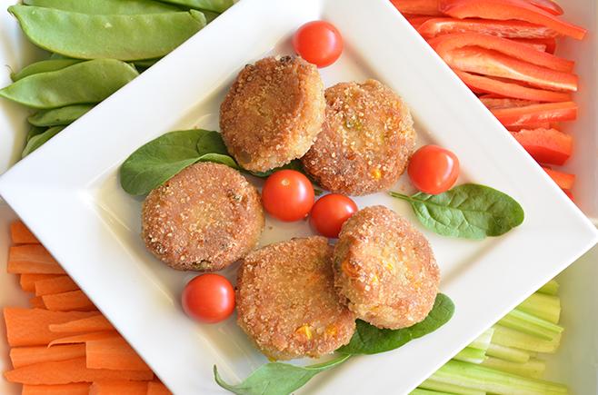 Gluten-Free-recipe-for-Tuna-and-rice-patties