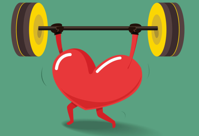 Coeliac Disease And Your Heart