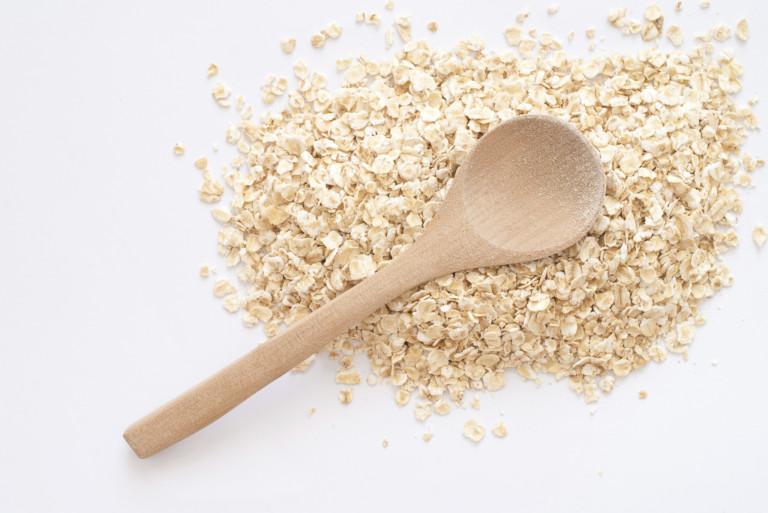 The Great Oat Debate – Are Oats Gluten-Free?