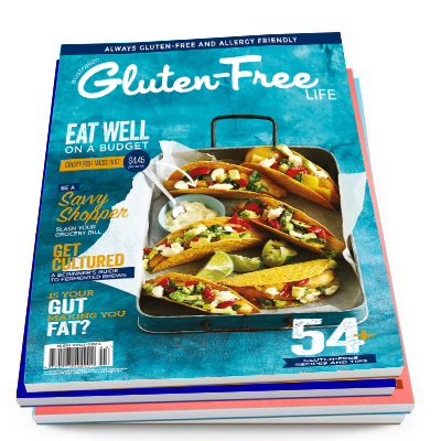 The-budget-friendly-issue-of-Australian-Gluten-Free-Life-Magazine
